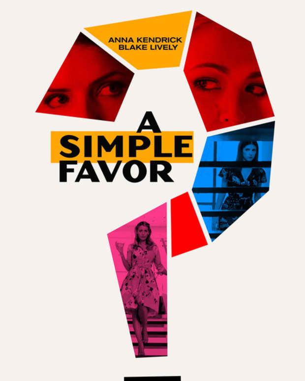 a-simple-favor-review