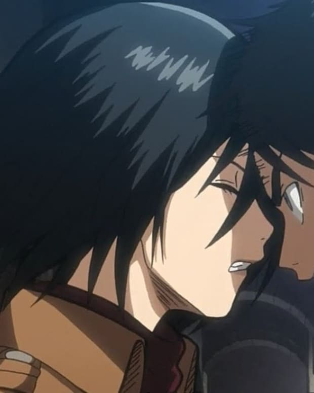 a-love-that-cant-help-but-fail-the-strange-relationship-of-eren-yeager-and-mikasa-ackerman