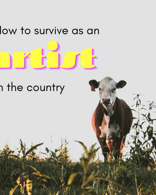 10-tips-for-a-creative-type-living-in-a-rural-town
