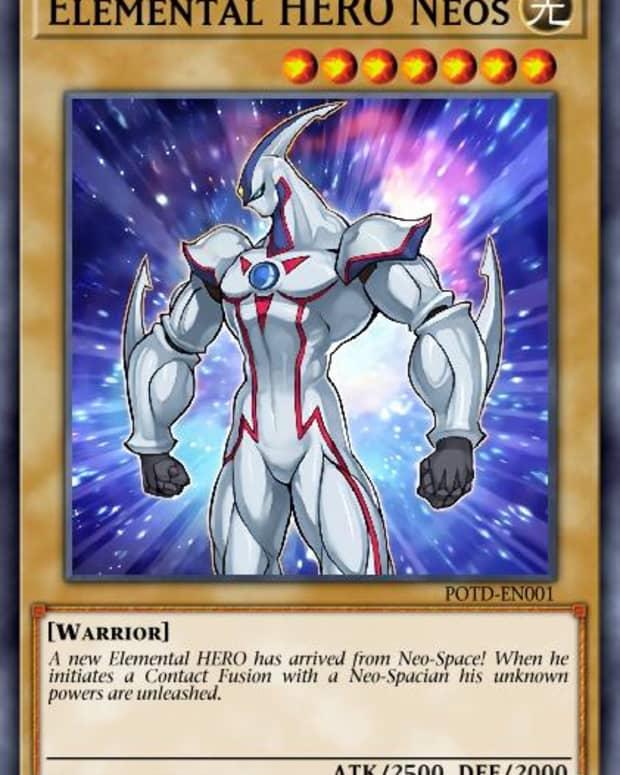 best-neo-spacian-cards-yugioh