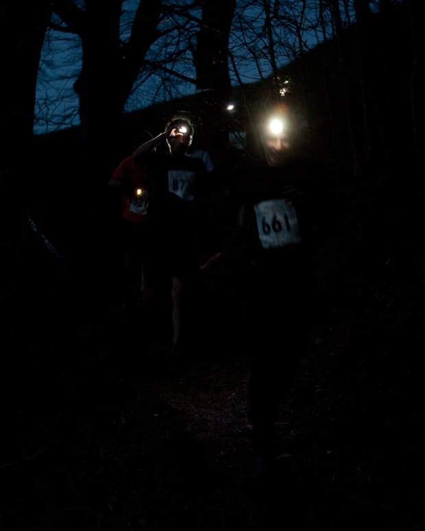 the-best-head-torches-for-running-and-obstacle-races