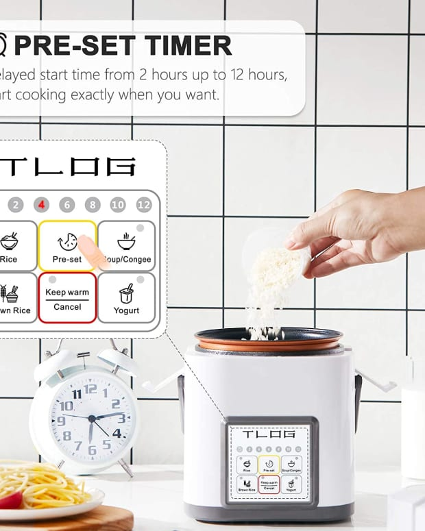 tlog-mini-rice-cooker-2-cups-uncooked