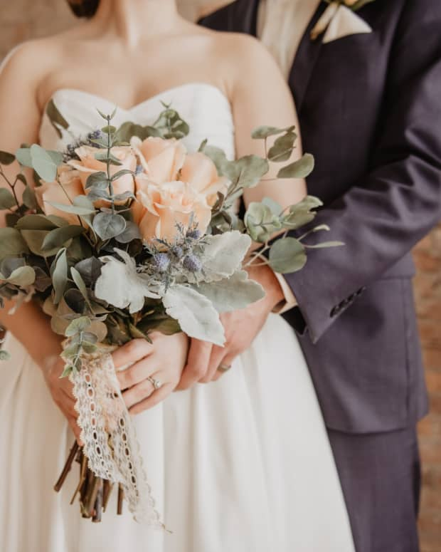 7-tips-for-couples-looking-to-get-married-post-covid