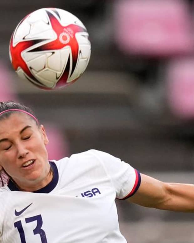 team-usa-womens-football-loses-out-on-a-gold-medal-at-the-tokyo-olympics