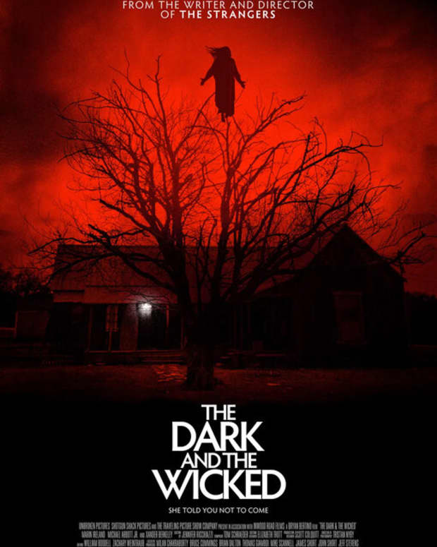 the-dark-and-the-wicked-2020-movie-review