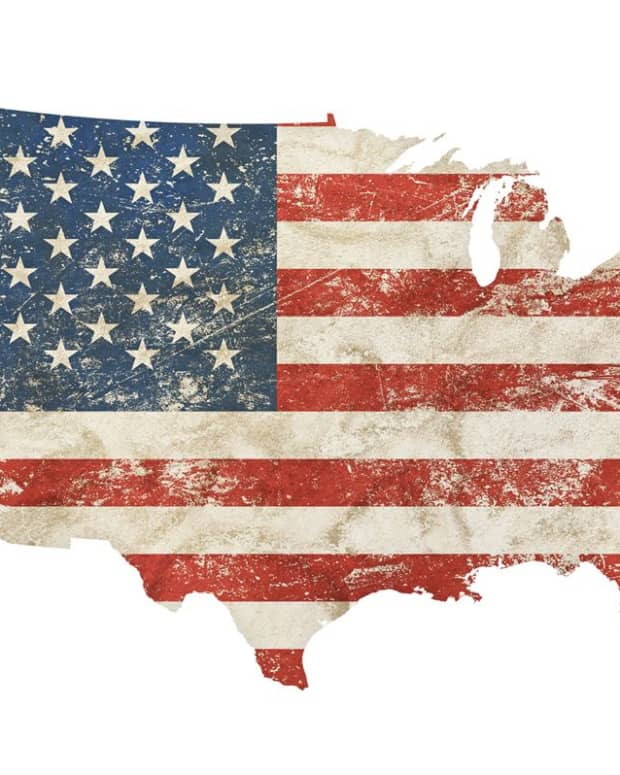 america-its-time-we-remembered-and-were-thankful-for-what-we-have