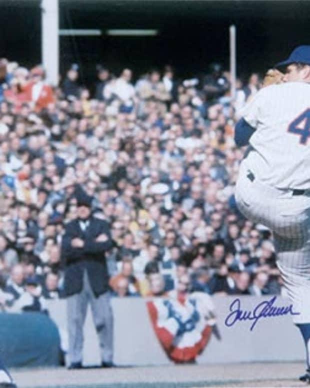 remembering-tom-seaver-a-new-york-mets-legend