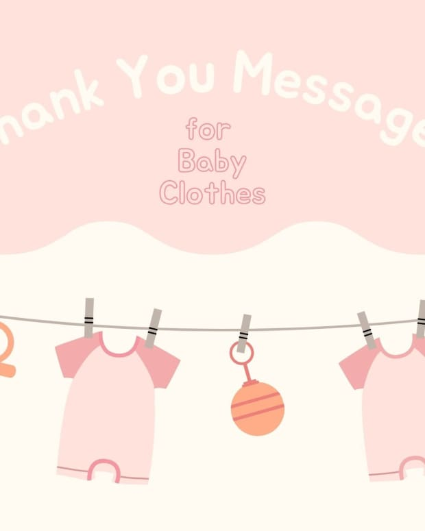 sample-baby-gift-thank-you-notes-for-clothing