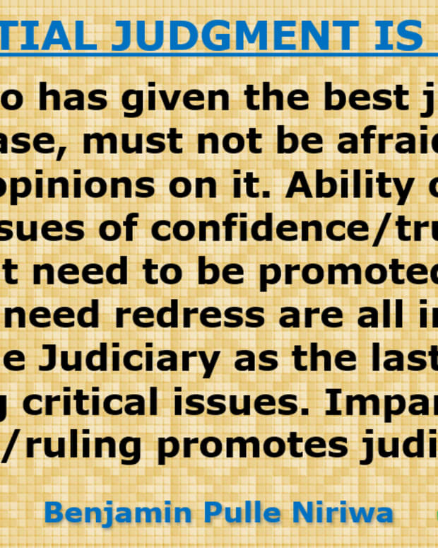 impartial-judiciary-is-a-mental-and-physical-preparation-for-nationalglobal-peace