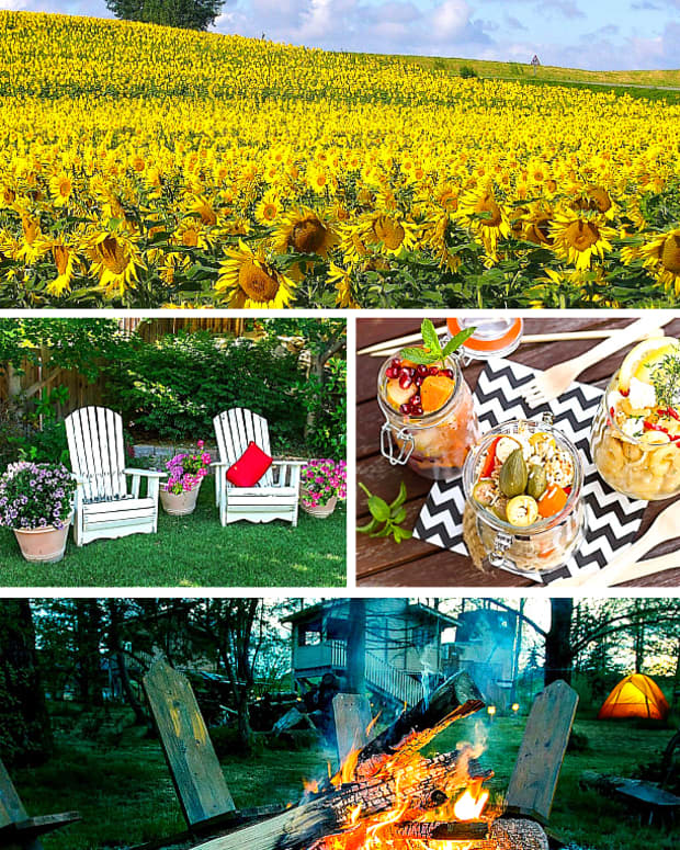 8-fun-outdoor-activities-to-have-a-great-summer-staycation