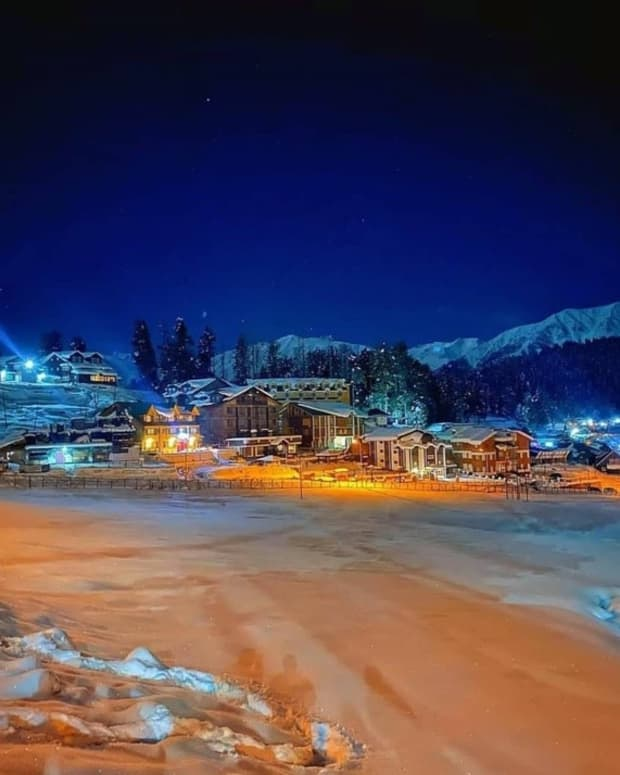 top-9-budget-hill-stations-in-india-where-you-can-travel-or-research