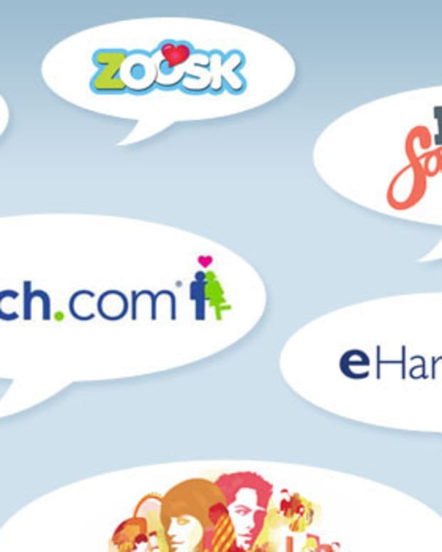 online-dating-should-you-try-it
