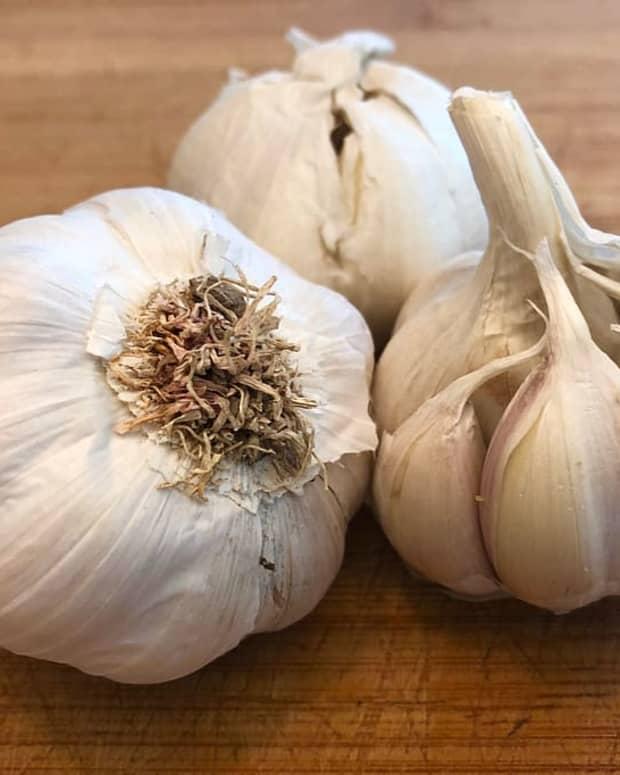 15-benefits-of-garlic