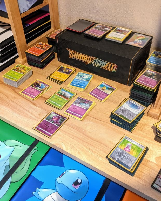 how-to-convince-my-parents-to-buy-me-pokemon-cards