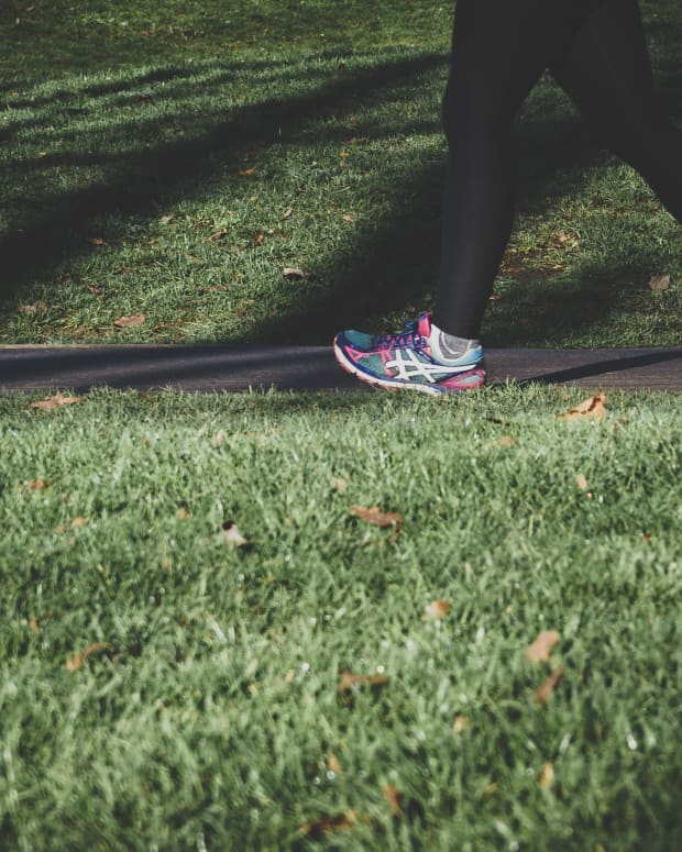 benefits-of-morning-walk-for-healthy-life