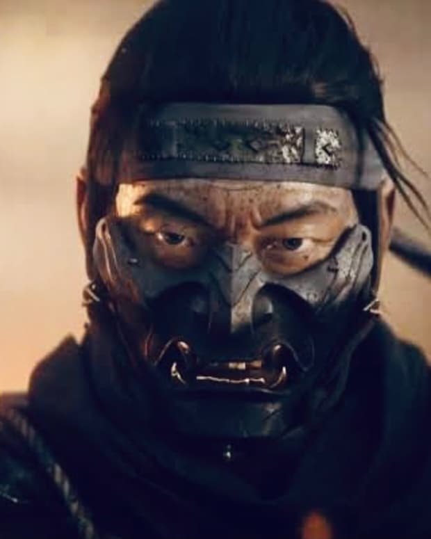 a-new-part-to-ghost-of-tsushima