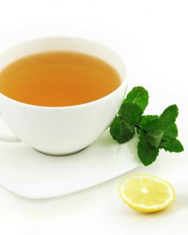lemon-teahasaneasyway-to-reduce-fat