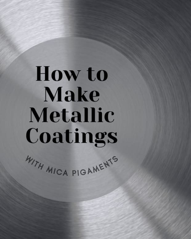 ways-to-make-metallic-and-pearlescent-coatings-with-mica-pigments
