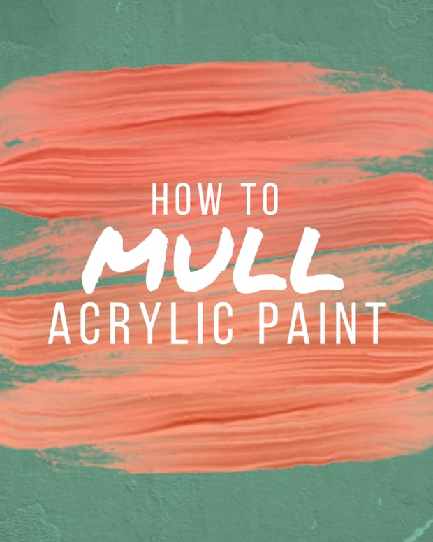 how-to-mull-acrylic-paints-efficiently-and-with-little-mess