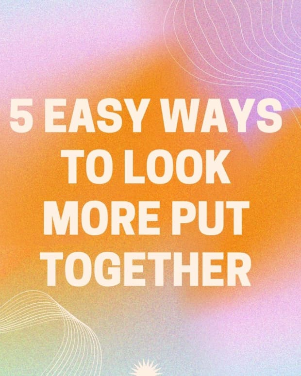 10-easy-ways-to-look-more-put-together