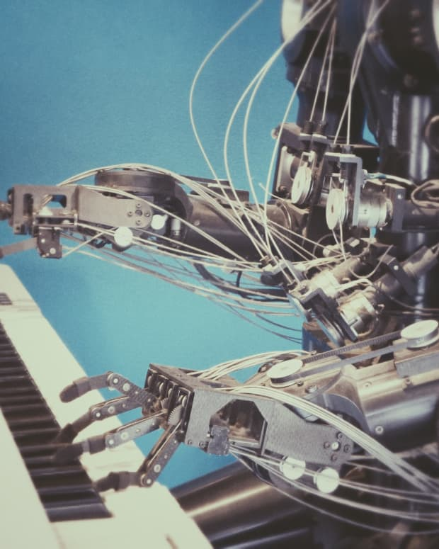is-your-job-safe-or-are-you-going-to-be-replaced-by-ai