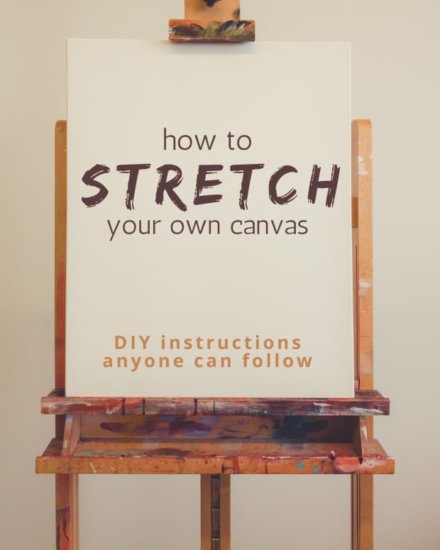 instructions-on-how-to-stretch-a-canvas