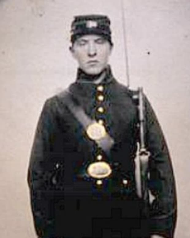 female-warriors-and-the-american-civil-war