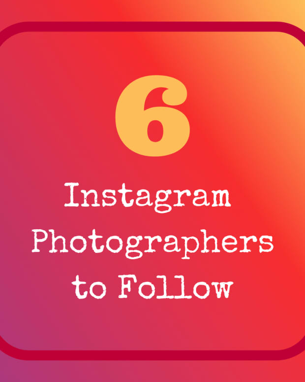 6-instagram-photographers-wholl-rejuvenate-your-creativity