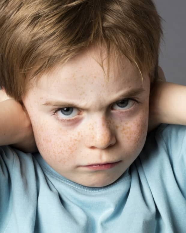 how-to-get-rid-of-the-crying-and-violence-of-an-autisic-child
