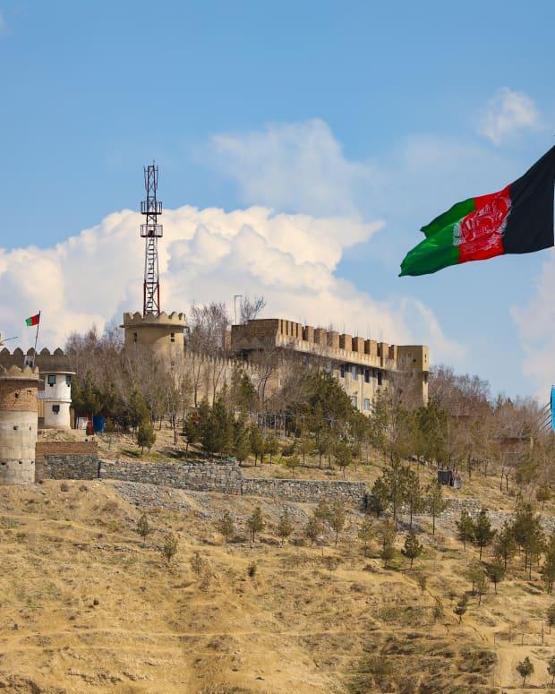us-war-in-afghanistan
