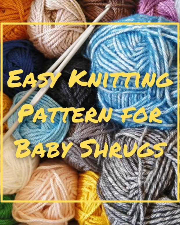 easy-and-cute-baby-shrug