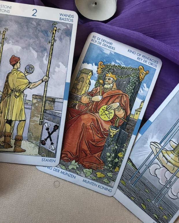 the-ace-of-cups-and-how-to-read-it