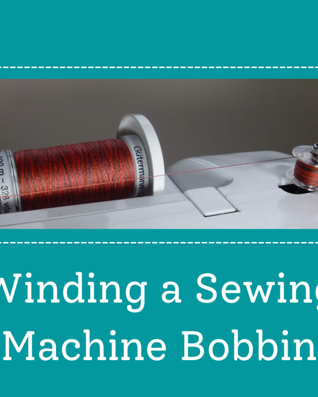 how-to-wind-a-bobbin
