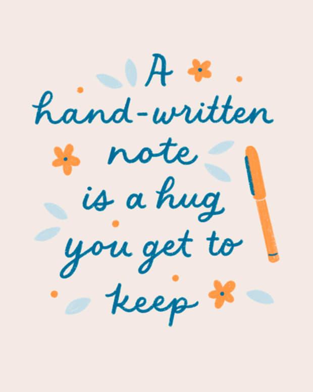 response-to-word-prompts-help-creativity-week-24-letter-emotional-contingencies