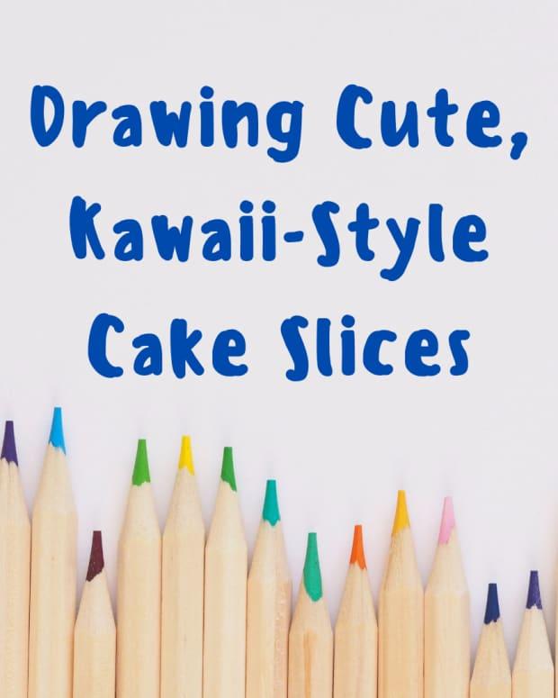 cute-cake-slice