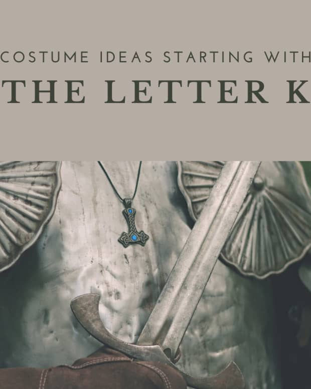 costume-ideas-beginning-with-the-letter-k
