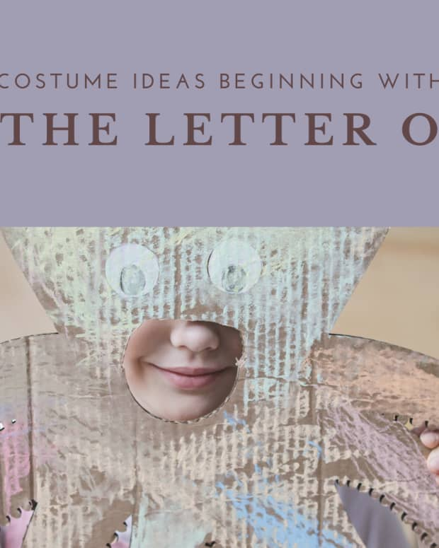 costumes-starting-with-the-letter-o