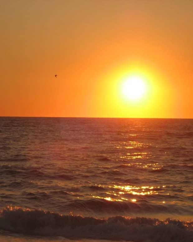 dawn-will-still-smile-with-the-rising-sun