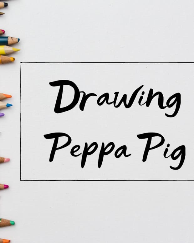 how-to-draw-peppa-pig