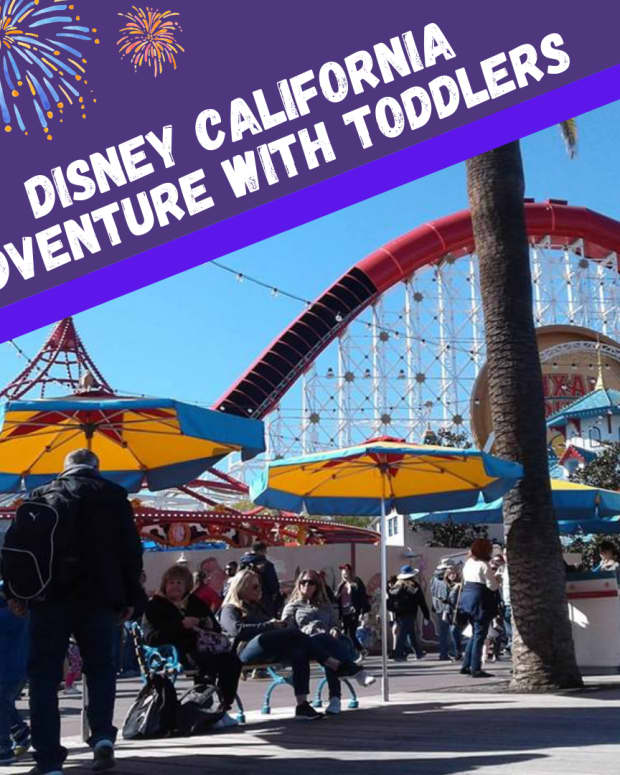 disney-california-adventure-theme-park-with-toddlers-and-preschoolers