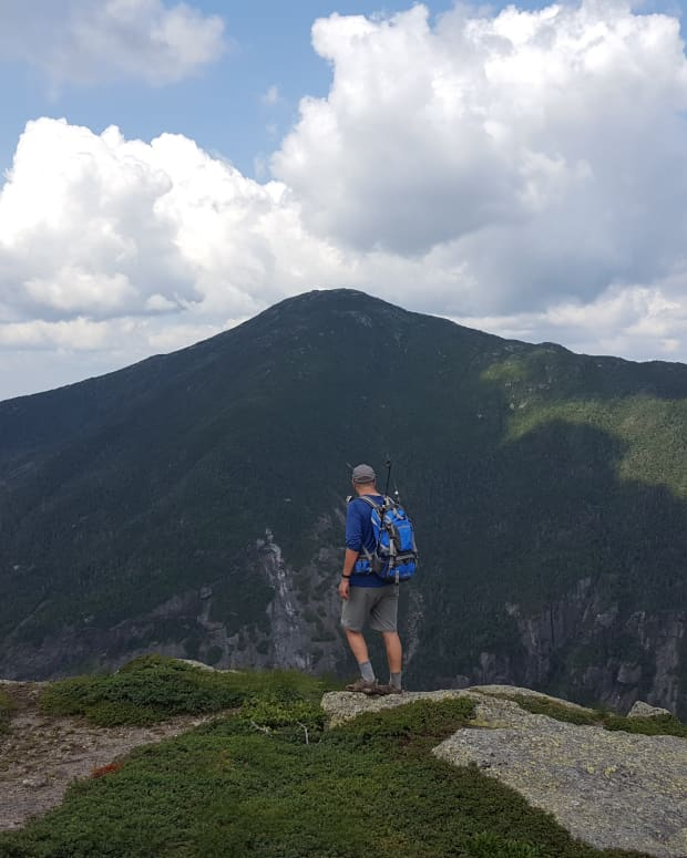 how-to-head-off-potential-problems-on-long-hikes