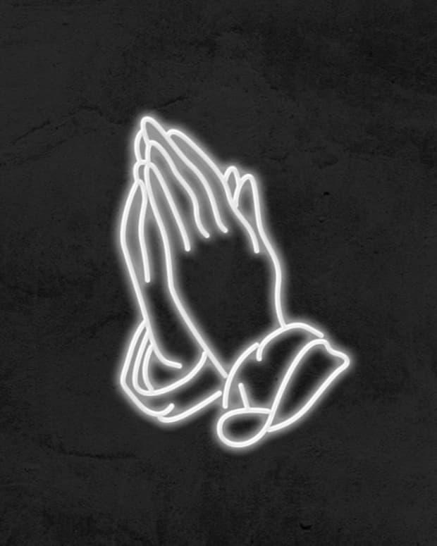 a-prayer-for-me