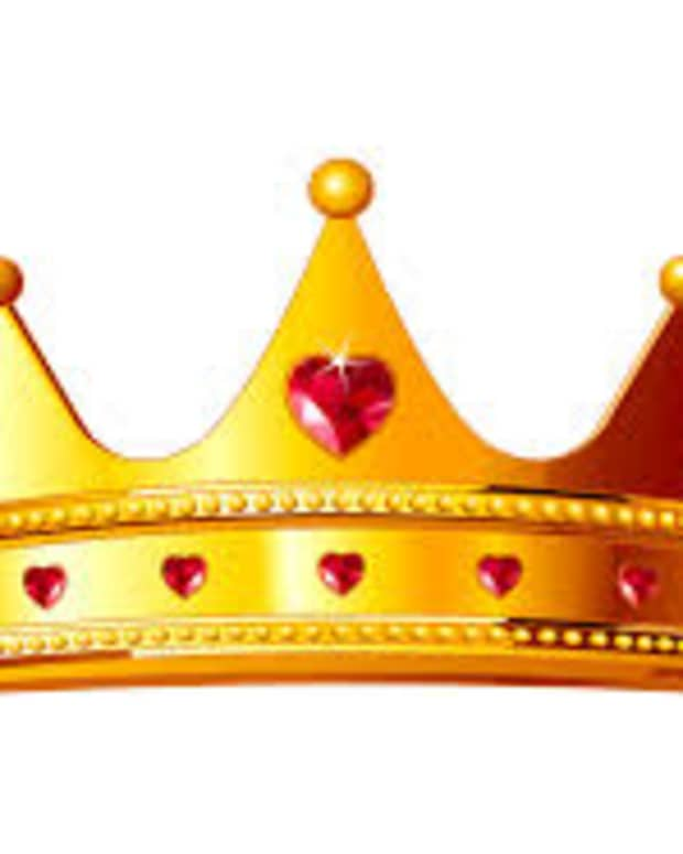 a-song-the-crown-on-my-head