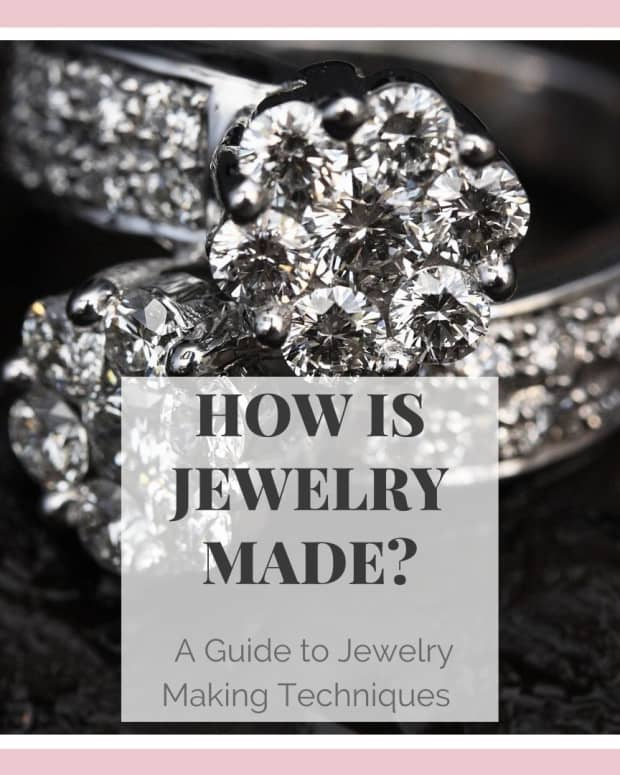 how-is-jewerly-made-a-quick-gude