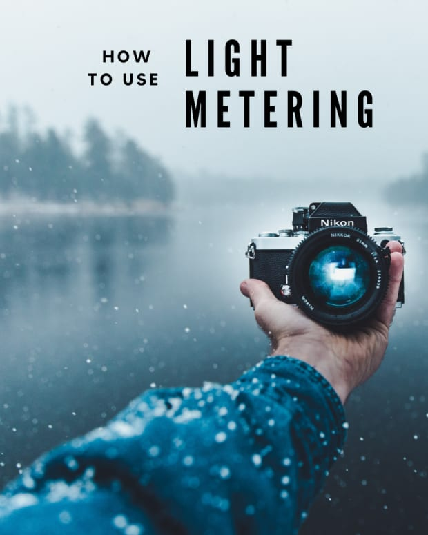 how-to-shoot-manual-light-metering