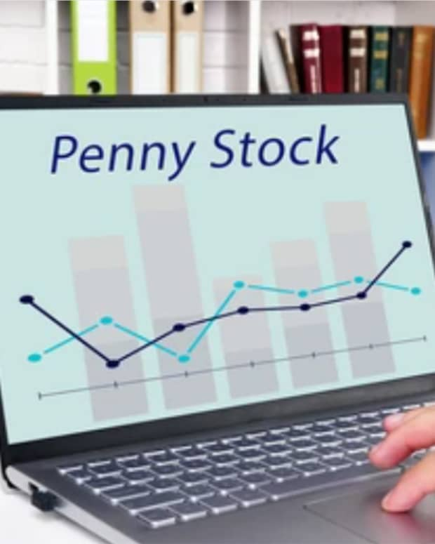 what-is-penny-stock-explained-to-beginners