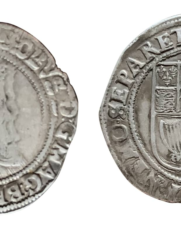 the-1605-1606-king-james-i-silver-shilling-coin