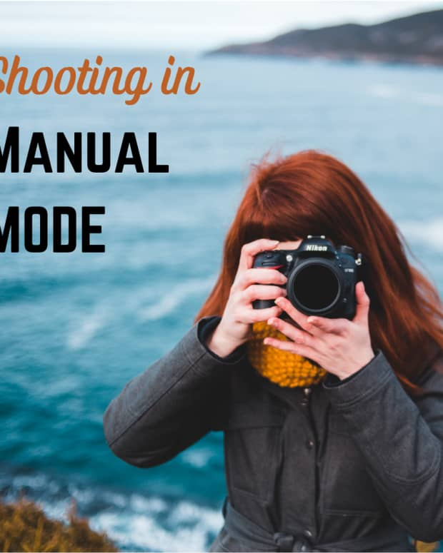 how-to-shoot-in-manual-mode
