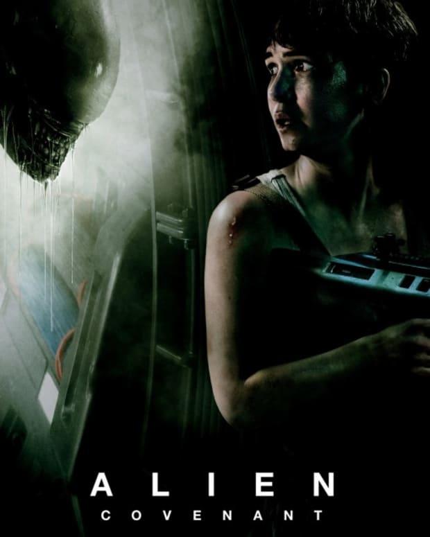 alien-covenant-2017-review