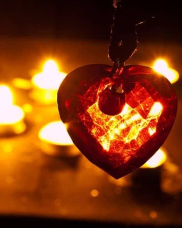 love-part-5
